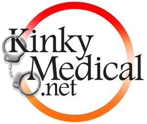 kinky medical dot net