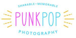 PunkPop